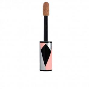 L'Oréal Infalible More Than Concealer - 335 Caramel