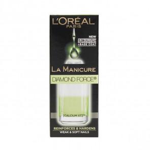 L'Oréal La Manicure Serum Diamond Force 5 ml