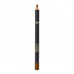 L'Oréal Le Khôl Superliner - 102 Pure Express