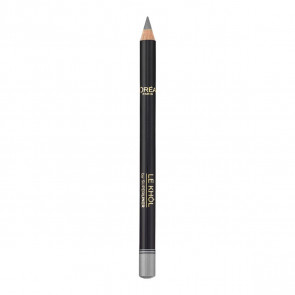 L'Oréal Le Khôl Superliner - 111 Urban Grey