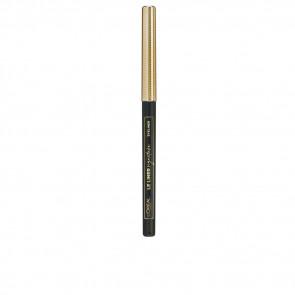 L'Oréal Le Liner Signature - 01 Noir Cashmer