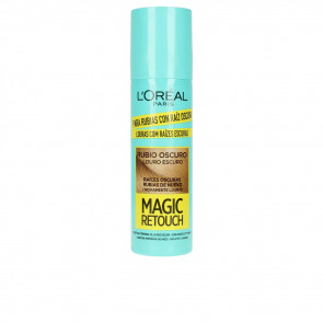 L'Oréal Magic Retouch - 7,3 Rubio raiz oscura 100 ml