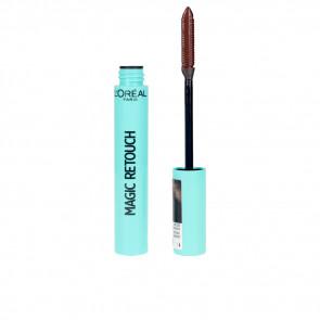 L'Oréal Magic Retouch Brush - Castaño oscuro 8 ml