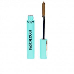 L'Oréal Magic Retouch Brush - Rubio 8 ml
