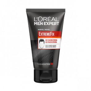 L'Oréal Men Expert Extremefix nº 10 150 ml