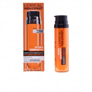L'Oréal MEN EXPERT Hydra Energetic Creatine Taurine Lotion 50 ml