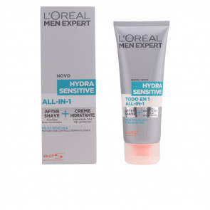 L'Oréal MEN EXPERT Hydra Sensitive Todo en 1 75 ml
