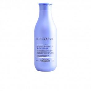 L'Oréal Professionnel BLONDIFIER Conditioner 200 ml