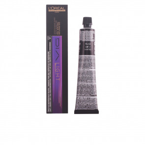 L'Oréal Professionnel Dia Light - 10,13