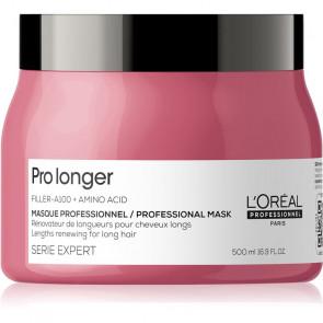 L'Oréal Professionnel Expert Pro Longer Mask 500 ml