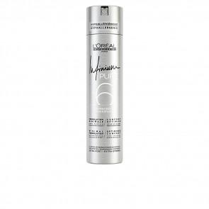 L'Oréal Professionnel Infinium Pure Laque Extra Fort 500 ml