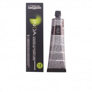 L'Oréal Professionnel INOA Coloration d'oxydation sans amoniaque - 6,8