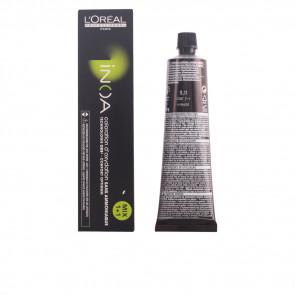 L'Oréal Professionnel INOA Coloration d'oxydation sans amoniaque - 9,11