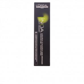L'Oréal Professionnel INOA Coloration d'oxydation sans amoniaque - 9,12