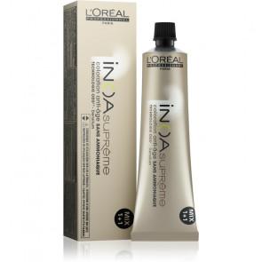 L'Oréal Professionnel INOA Supreme - 8,13