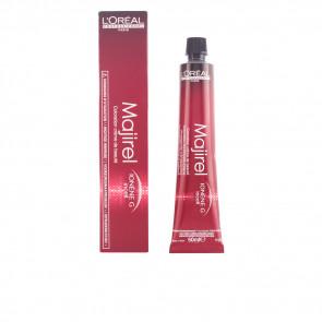 L'Oréal Professionnel MAJIREL Ionène G Incell 5 50 ml