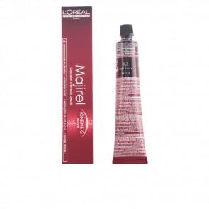 L'Oréal Professionnel MAJIREL Ionène G Incell 6,3 50 ml