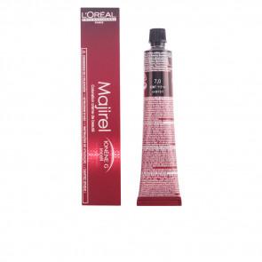 L'Oréal Professionnel MAJIREL Ionène G Incell 7,0 50 ml