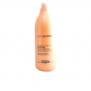 L'Oréal Professionnel NUTRIFIER Conditioner 1000 ml