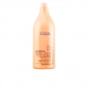 L'Oréal Professionnel NUTRIFIER Shampoo 1500 ml