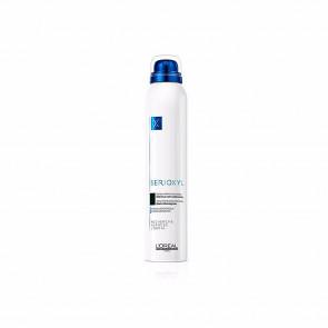 L'Oréal Professionnel Serioxyl Volume Spray - Black 200 ml