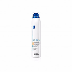 L'Oréal Professionnel Serioxyl Volume Spray - Blonde 200 ml