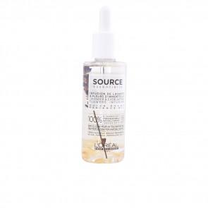 L'Oréal Professionnel SOURCE ESSENTIELLE Radiance Oil Lavender & Everlasting 70 ml