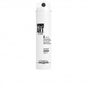 L'Oréal Professionnel TecniArt 6-Fix - Force 6 250 ml