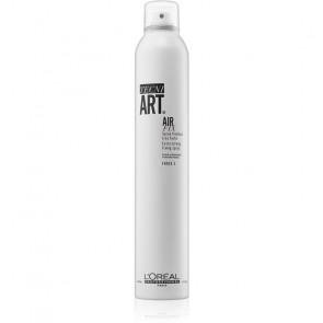 L'Oréal Professionnel TecniArt Air Fix - Force 5 400 ml