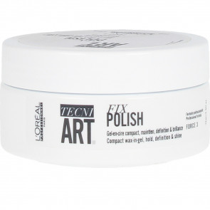 L'Oréal Professionnel TecniArt Fix Polish 75 ml