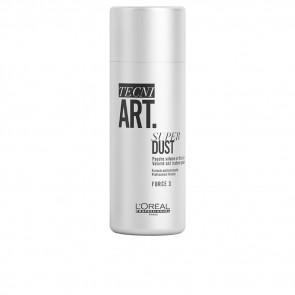 L'Oréal Professionnel TecniArt Super Dust - Force 3 7 g
