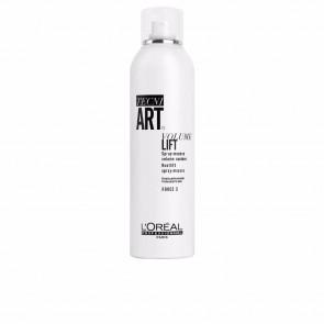 L'Oréal Professionnel TecniArt Volume Lift - Force 3 250 ml