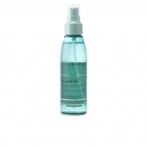 L'Oréal Professionnel VOLUMETRY Anti-Gravity Effect Volume Spray 125 ml