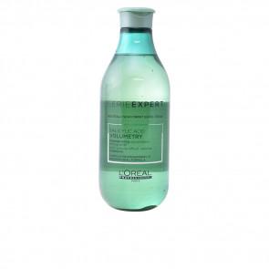 L'Oréal Professionnel VOLUMETRY Shampoo 300 ml