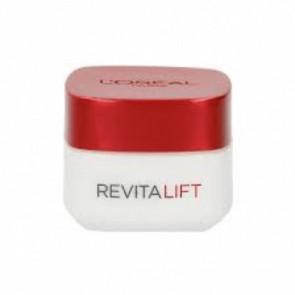 L'Oréal Revitalift Contorno ojos anti-arrugas 15 ml