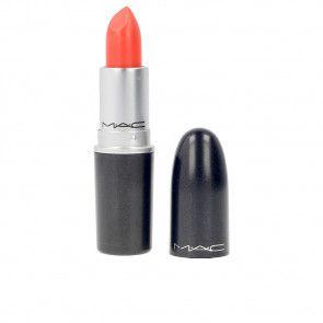 MAC Amplified Lipstick - Morange