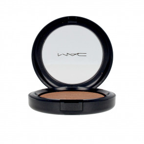 MAC Extra Dimension Skinfinish - Oh darling