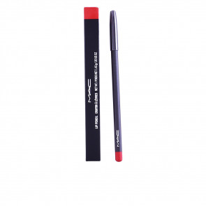 MAC Lip Pencil - Brick