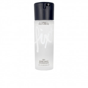 MAC Prep + Prime Fix + Brume Fixante - Original 100 ml