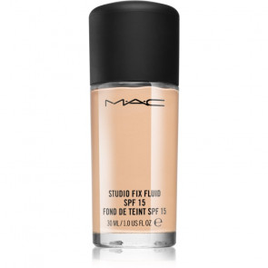 MAC Studio Fix Fluid SPF15 - NW20 30 ml