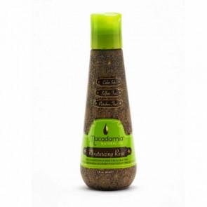 Macadamia MOISTURIZING RINSE 1000 ml
