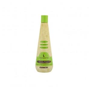 Macadamia Smoothing Shampoo 300 ml