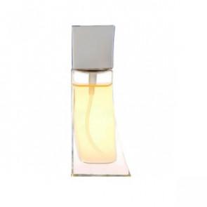 Malina Vasanti ARIUNA Eau de parfum Vaporizzatore 50 ml