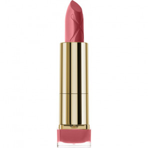 Max Factor Colour Elixir Lipstick - 020