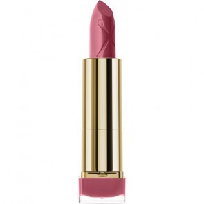 Max Factor Colour Elixir Lipstick - 030