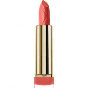 Max Factor Colour Elixir Lipstick - 050