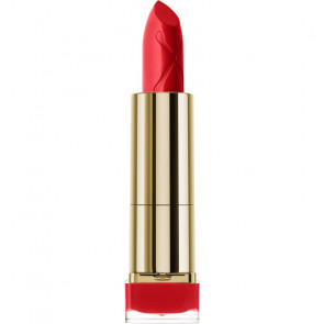 Max Factor Colour Elixir Lipstick - 075