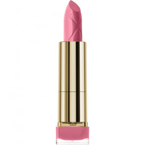 Max Factor Colour Elixir Lipstick - 095