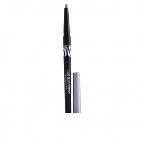 Max Factor EXCESS INTENSITY Eyeliner Longwear 05 Silver