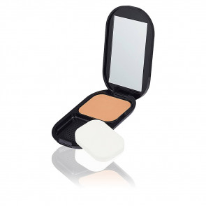 Max Factor Facefinity Compact Foundation - 008 Toffee